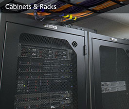 eProductGuide04_cabinets-racks_US
